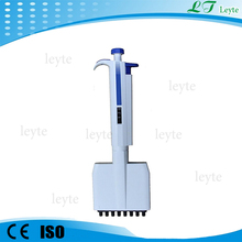 LTE720210 different types of auto medical pipette