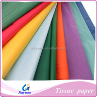 tisue paper wholesale, wrapping tissue paper