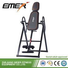 manufacturer curves hydraulic fitness equipment for sale