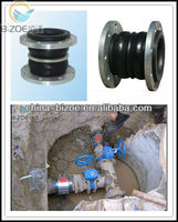 Factory supply metallic expansion joint