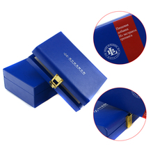 High level packaging boxes custom foldable cardboard box gift boxes for wine bottle