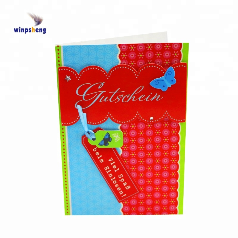 Wholesale Welcome Greeting Cards Online Buy Best Welcome Greeting