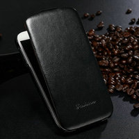 Best Selling for Samsung Mobile Phone Back Cover
