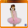High quality baby wear clothes wholesale price kids girls evening dresses