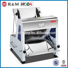 Home Toaster Cutter Automatic Bread Slicing Machine