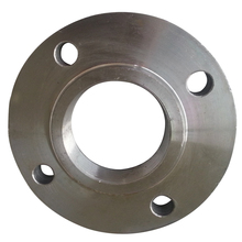 Hot Sales ANSI Standard Forged Galvanized Pipe Floor Flange