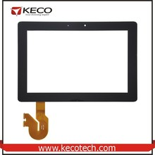 "10.1"" Touch glass replacement for Asus MeMO Pad Smart ME301 touch screen digitizer"