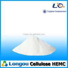 malaysia methyl hydroxythyl cellulose as tile adhesive similar to tylose