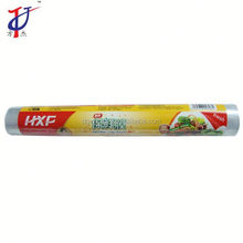 food cling wrap biodegradable stretch wrap film