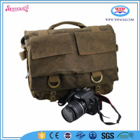 hot sale fancier pad godspeed photography camera bag