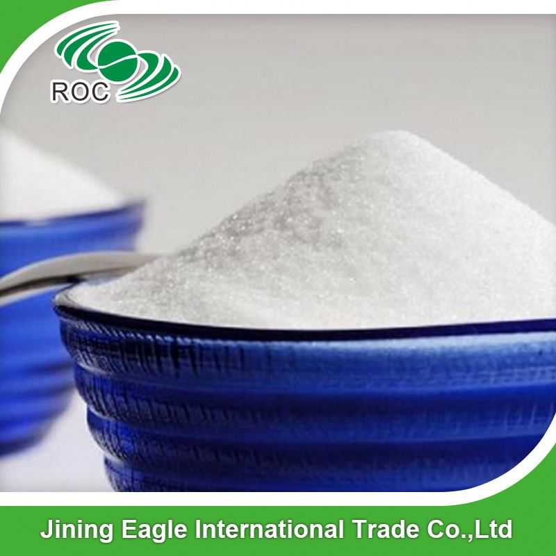 Low-Sugar Stevia Stevioside Extract Powder Highly Purified