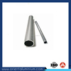 Good quality cheapest price 25mm aluminum alloy tube
