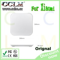 New product for xiaomi MI Smart Weighing scale Bluetooth support Android 4.4 IOS Scale In Stock