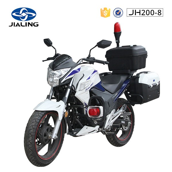 JH200-8 jialing Chopper motorcycle 200CC 250cc