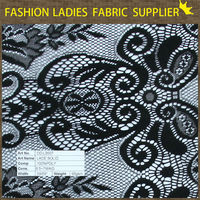 fabric material for making dresses maxi dresses long latest dress designs