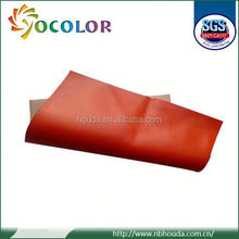 New design high quality durable Pvc Artificial Leather For Making Bags Sofa Car Seat And Decoration for car seat cover