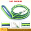 wholesale dog collar and chain dog accessories