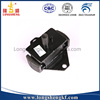 High Performance Metal Rubber Engine Mount Bushing