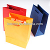 paper bags wholesale cheap paper shopping bags with handle