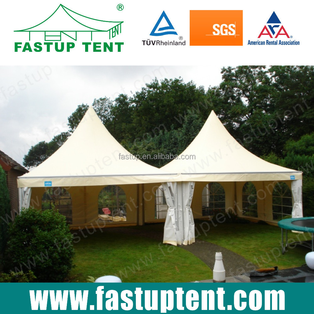 pvc sail material outdoor party tent for sale catering community