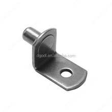 Guangdong manufacturer special custom metal cabinet shelf support pin