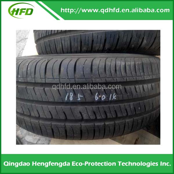 Wholesale good quality Bulk with japanese wholesale used tires