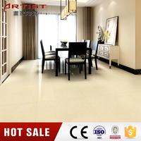 China polished ceramic tile supplier,building material tile flooring, building material suppliers 60x60/120x60/100x100cm