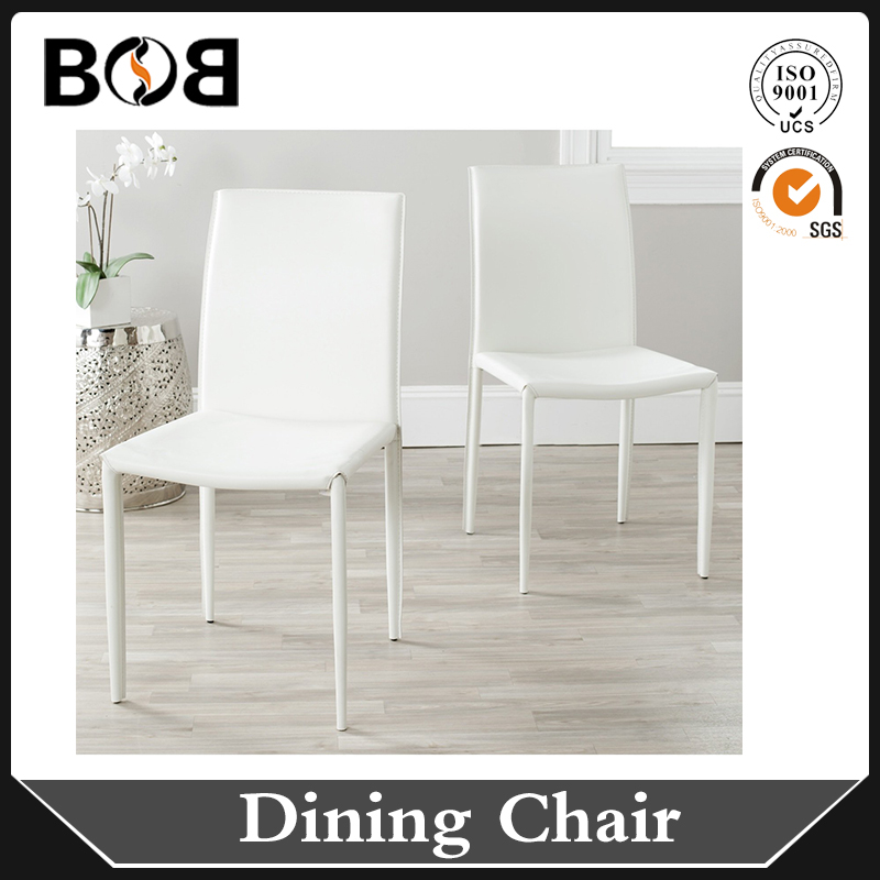 england style cheap colorful dining chair/made in china dining chair