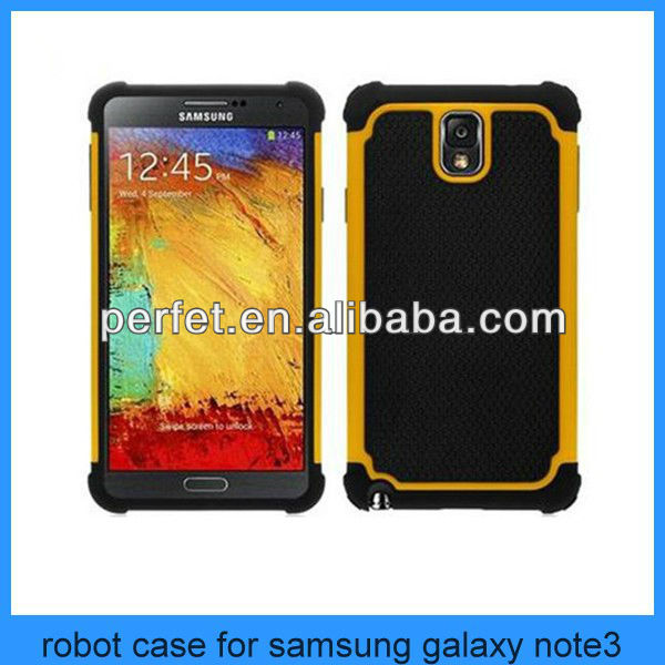 Cell phone cover for samsung galaxy note 3