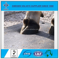 Best Quality Hot Sale Cow Rubber Mats For Stables