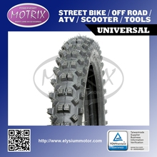 Motorcycle Tyre Off road Motocross Tires 70/100-19-M03