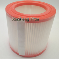 Hot Sell Air Filter For Vacuum