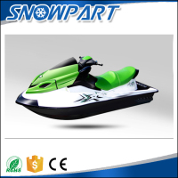 2017New Design F4s Racing Jet Ski