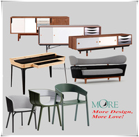 Home furniture Modern furniture Classic Cabinet Designer furniture MoreDesign