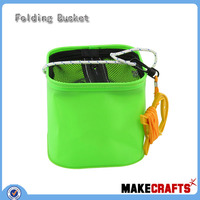 FB-D187 Hot Sale Fashion komatsu pc1250 excavator bucket with LOGO Design cheap bucket