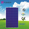 Exceptional 240w solar panel price india for home use