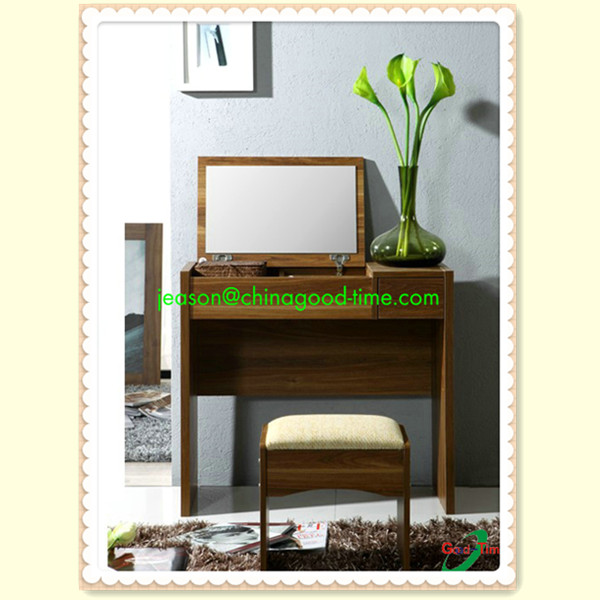dressing table designs,new design dressing table,mirrored dressing table