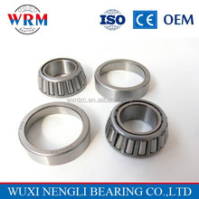 Hot Sale and High Precision Tapered Bearings 351980X2/SM Conveying machinery Taper Roller Bearings