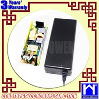 YHY-12010000 CUL power supply lcd tv DC 12 Volt 10A