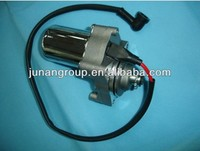 Motorcycle ATV and Dirt bike parts 110cc Starter Motor