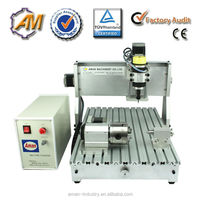 professional cnc official approval engraving machine cnc engraving machine