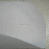 Transparent TPU Coated 210D Nylon Fabric for Inflatable Airbag/ Inflatable Car Bubble Material
