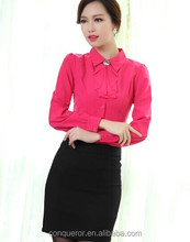 ladies skirt suits for office