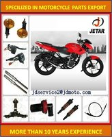 Wholesale Motorcycle Parts for PULSAR 135