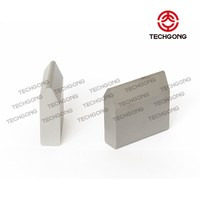 tungsten carbide cold forging dies / strips / disc cutters / insert tools