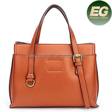 Designer handbags for less lady handbag genuine leather bags latest design handbags EMG4190