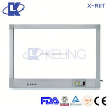 X-RIIT Mammography Film Viewer