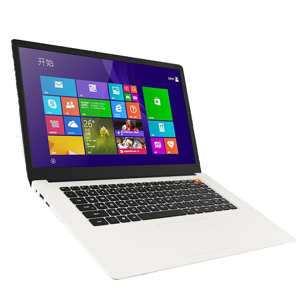 meilleur prix ultrabook 15 6 pouce intel quad core z8300 cpu 4 gb ram 64 gb ssd ordinateurs. Black Bedroom Furniture Sets. Home Design Ideas