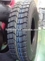 TAITONG brand truck tire 1200R24 20PR HS918