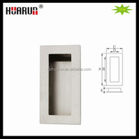 New design !!Manufacturer Hot Sale door handle,pull handle on wooden door,high quality stainless steel door handle
